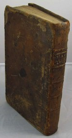 Every Man His Own Lawyer:  or a Summary of the Laws of England...by: Giles, Jacob - Product Image