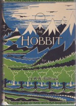 The Hobbit; Or There and Back Againby: Tolkien, J.R.R. - Product Image