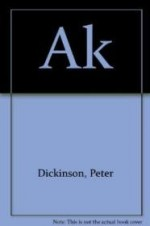 A Kby: Dickerson, Paul - Product Image