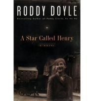 A Star Called Henryby: Doyle, Roddy - Product Image