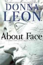 About Faceby: Leon, Donna - Product Image