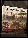 Adventure of Sail, 1520-1914Macintyre, Donald - Product Image