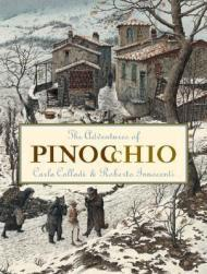 Adventures of Pinocchio, TheCollodi, Carlo - Product Image