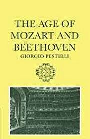 Age of Mozart and Beethoven, ThePestelli, Giorgio - Product Image