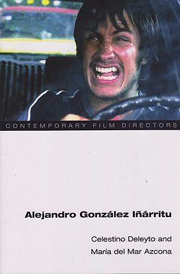Alejandro Gonz - Product Image