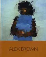 Alex Brownby: Nickas, Bob/Steve Lafreniere/Alex Brown - Product Image