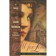 All For Love/ Baby Doe and Silver DollarVernon, John - Product Image