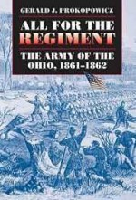 All for the Regimentby: Prokopowicz, Gerald J. - Product Image