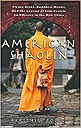 American Shaolin: Flying Kicks, Buddhist Monks, and the Legend of Iron Crotch: An Odyssey in the New ChinaPolly, Matthew - Product Image