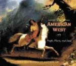 American West, The: People, Places, and Ideasby: Campbell, Suzan - Product Image