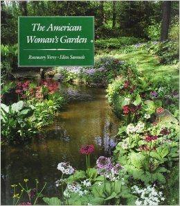 American Woman's Garden, TheVerey, Rosemary - Product Image