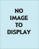 American film genresby: Kaminsky, Stuart M. - Product Image