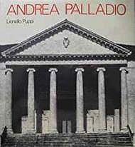 Andrea PalladioPuppi, Lionello - Product Image