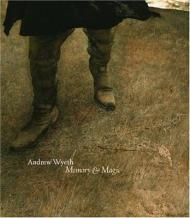 Andrew Wyeth: Memory & Magicby: Wilmerding, John (Introduction) - Product Image