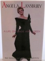 Angela Lansbury: A Life on Stage and Screenby: Edelman, Rob - Product Image