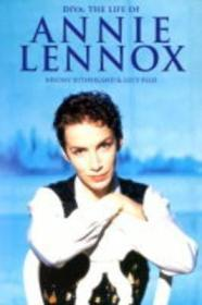 Annie Lennox - The Biography by: Sutherland, Bryony and Lucy Ellis - Product Image