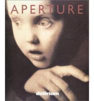 Aperture 148: Deliriumby: Staff, Aperture Foundation Inc. - Product Image