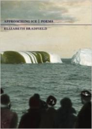 Approaching Ice: Poemsby: Bradfield, Elizabeth - Product Image
