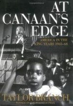 At Canaan's Edge: America in the King Years, 1965-68by: Branch, Taylor - Product Image