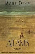 Atlantis: poemsby: Doty, Mark - Product Image