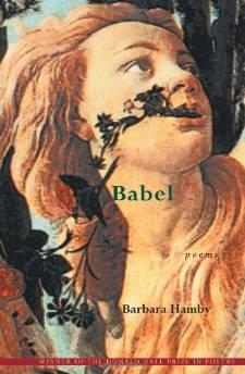 BABELHamby, Barbara - Product Image