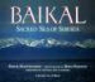 Baikal: Sacred Sea of Siberiaby: Matthiessen, Peter - Product Image