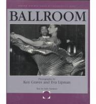 Ballroomby: Graves, Ken & Eva Lipman - Product Image