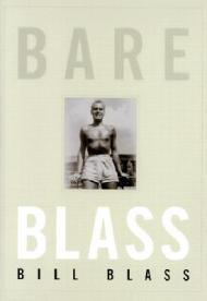 Bare Blassby: Blass, Bill - Product Image