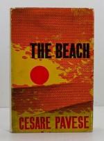 Beach, ThePavese, Cesare - Product Image