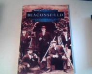 Beaconsfield and District in Old Photographsby: Society, Beaconsfield and District Local History - Product Image