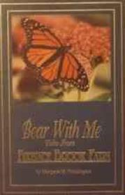 Bear With Me - Tales From Furnace Brook Farmby: Waddington, Margaret M. - Product Image
