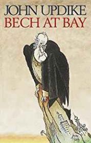 Bech at Bay: A QuasiNovelby: Updike, John - Product Image