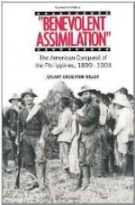 Benevolent Assimilation: The American Conquest of the Philippines, 1899-1903by: Miller, Stuart Creighton - Product Image