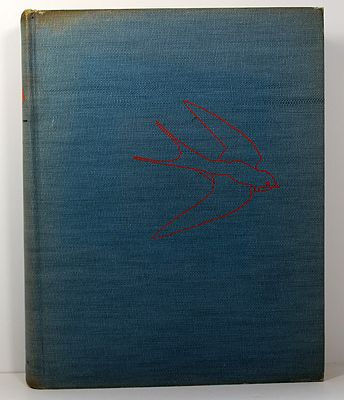 Birds of Western Pennsylvania (Signed by Author)Todd, W. E. Clyde - Product Image