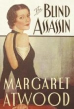 Blind Assassin, The by: Atwood, Margaret - Product Image