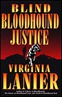 Blind Bloodhound JusticeLanier, Virginia - Product Image