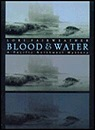 Blood & Water: A Pacific Northwest MysteryFairweather, Lori - Product Image