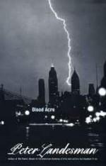 Blood Acreby: Landesman, Peter - Product Image