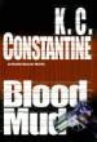 Blood Mudby: Constantine, K.C. - Product Image