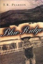 Blue Ridgeby: Pearson, T. R. - Product Image