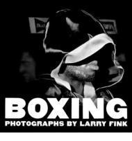 BoxingFink, Larry - Product Image