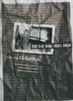 Boy Who Went Away, The by: Gottlieb, Eli - Product Image