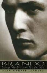 Brando: Songs My Mother Taught Meby: Brando, Marlon - Product Image