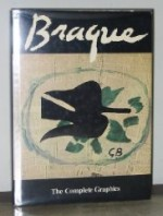 Braque: The Complete Graphicsby: Vallier, Dora - Product Image