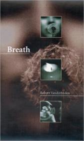Breathby: VanderMolen, Robert - Product Image