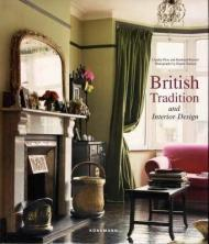 British Tradition And Interior Design By Piras Claudia