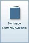 British Writers: Retrospective Supplement IIParini (Ed.), Jay - Product Image