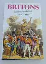 Britons: forging the nation, 1707-1837by: Colley, Linda - Product Image