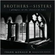 Brothers and Sistersby: Monaco, Frank - Product Image