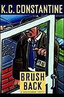 BrushbackConstantine, K. C. - Product Image